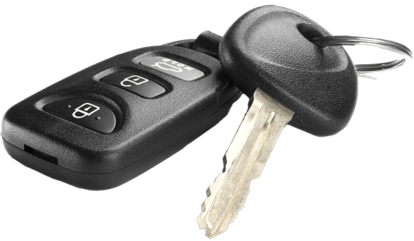 auto locksmith Katy